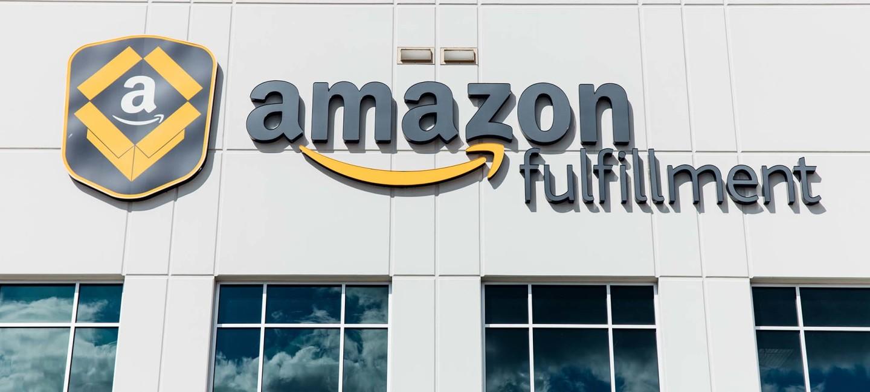 Как Amazon помогает покупателям совершать покупки
