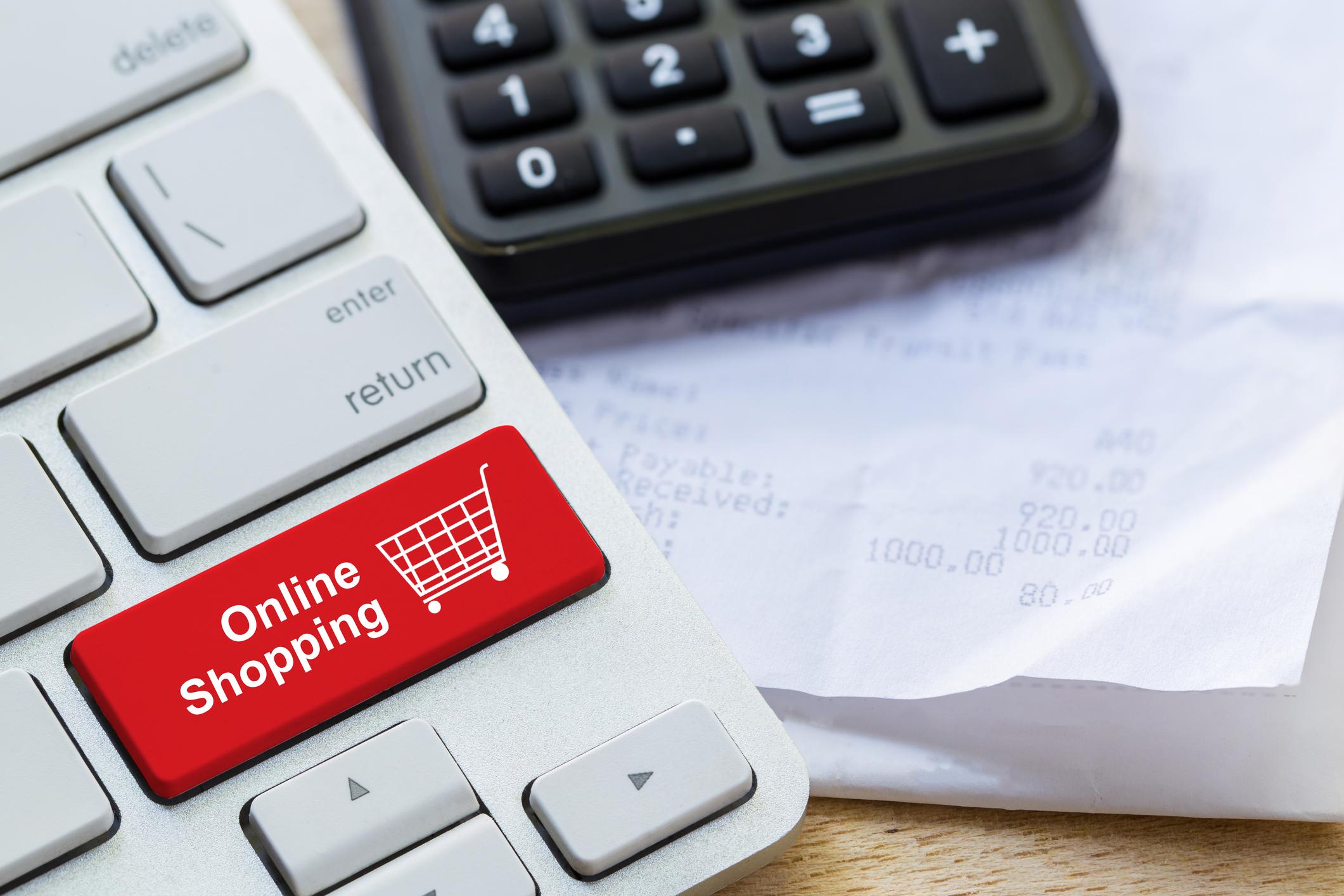 Путь в онлайн! Как зарабатывать ресторанам, кафе и магазинам с помощью онлайн доставки?
