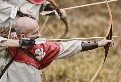 Как защититься от «охотников за скидками»